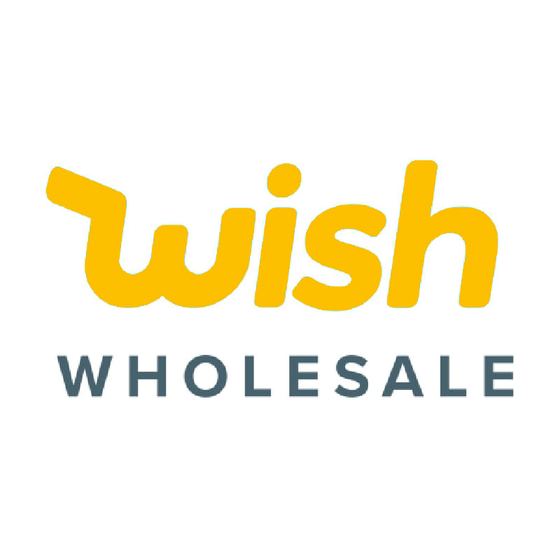 Wish WholeSale Coupons