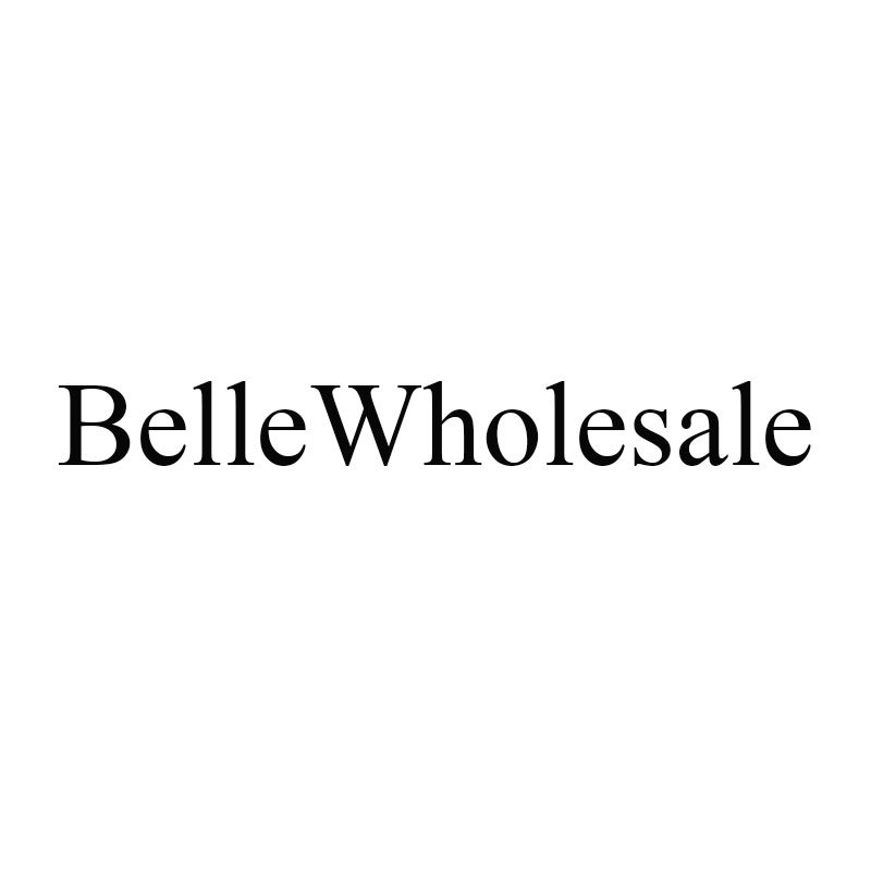 BelleWholesale Coupons