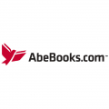 Free Shipping on Books & Collectibles