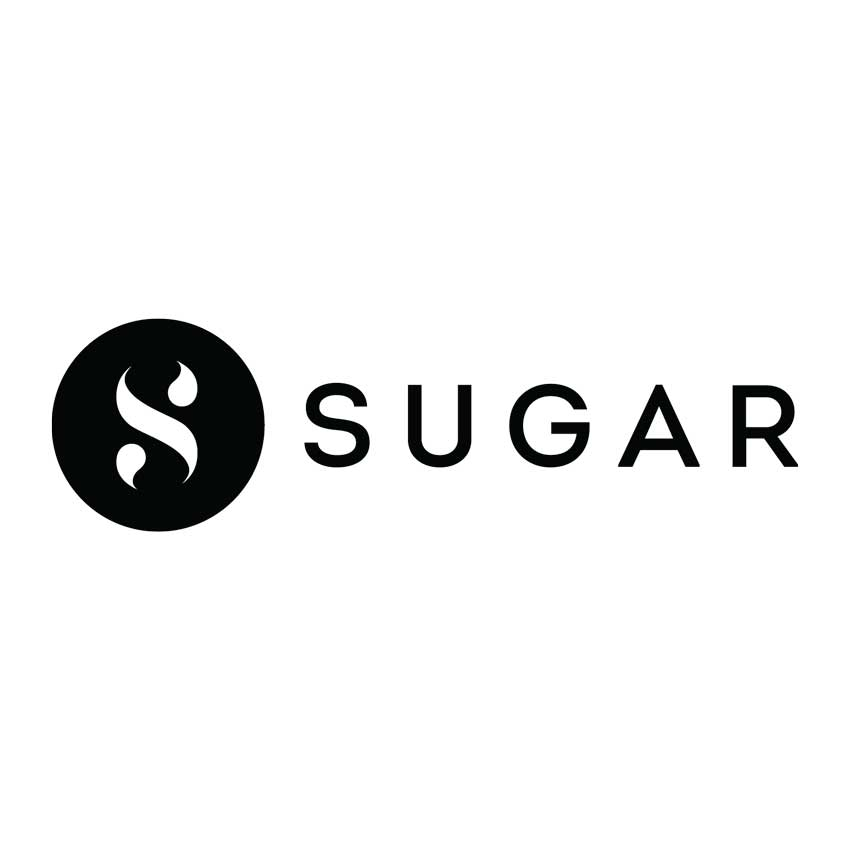 Sugar Treats worth Rs. 199 on a spend of Rs 599