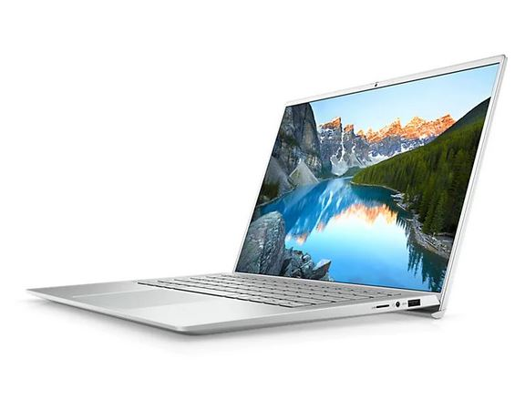 Dell Inspiron 14 7000 Laptop 11th gen Intel Core 14.5 HD Screen 8GB 512G