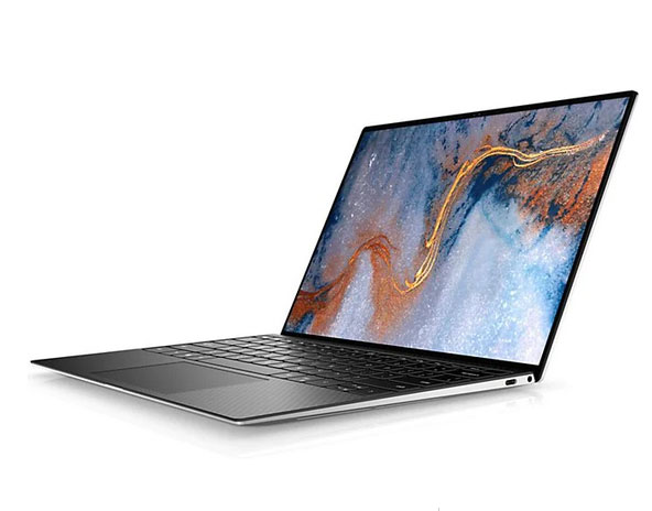 Dell XPS 13 Laptop 11th gen Intel 13.4 UHD Touch Screen 16GB 512G