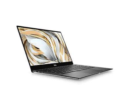 Dell XPS 13 Laptop 11th gen Intel Core 13.3 FHD Screen 16GB 512G