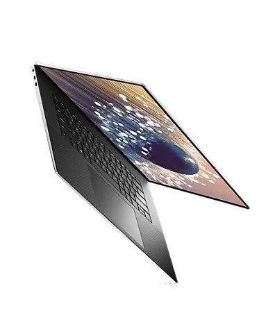 Dell XPS NB Stradale 17 9700 Laptop Price in India 10th gen Intel Core