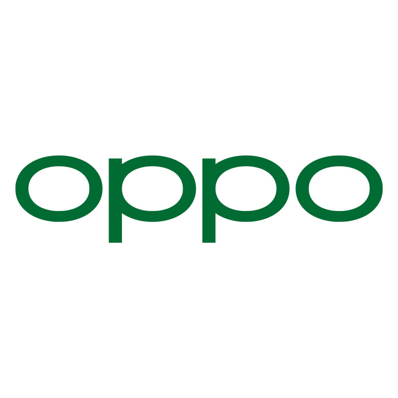Oppo Coupons