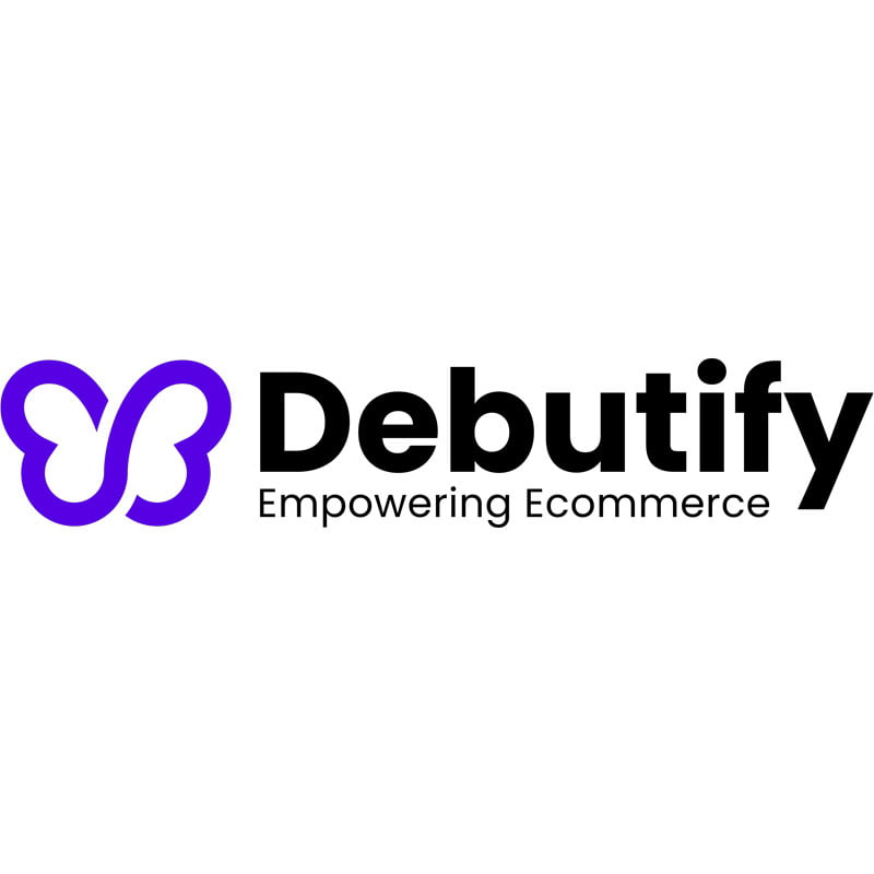 Debutify Shopify Theme Free Download for 14 days – No Credit Card required