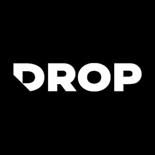 New User Offer: Get your $20 OFF toward your first Drop Studio purchase