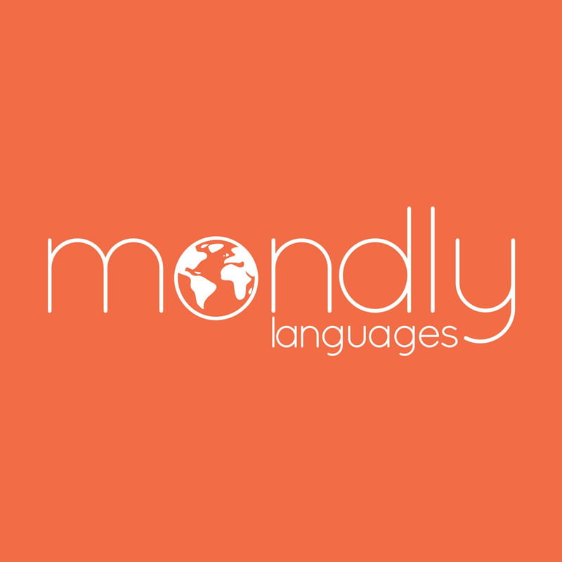 Mondly 7 Days Free Trial – Learn 41 languages