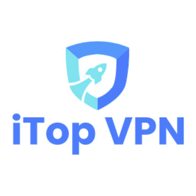 Get 80% OFF on 1 Year VPN Plan + Extra 1 Year Free