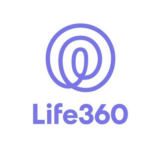 Get 25% OFF a Life360 Gold Annual Membership