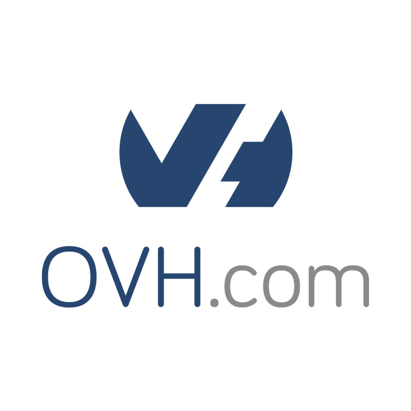 OVHcloud Coupons
