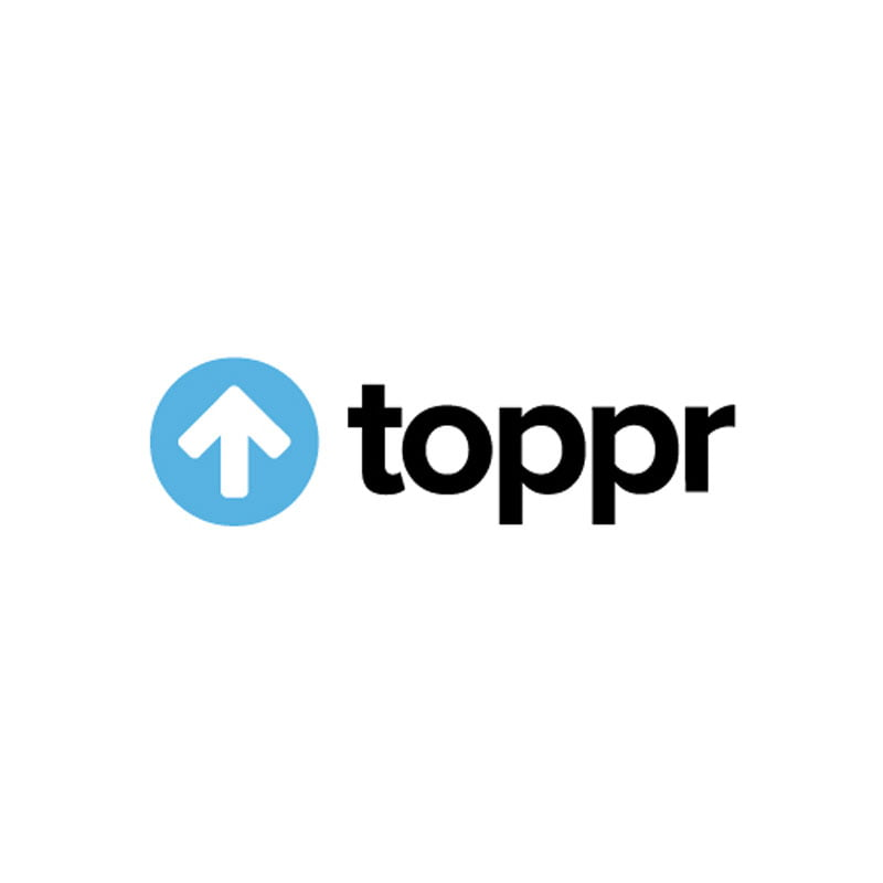 Exclusive Offer: Flat 10% OFF on all Toppr Packages