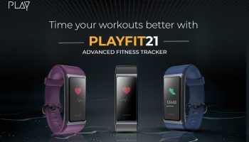 PlayFit 21 Review