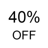 New Year Store upto 40% off (OTC) plus extra offers on PhonePe