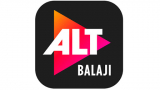 ALT Balaji Subscription Offer [Rs 50 CASHBACK] on Amazon Pay for Prime User