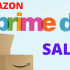 How to Join 30 Days Amazon Prime Free Trial in India