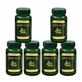 Patanjali Spirulina Ashwagandha, [50% OFF] On Medlife Essentials online