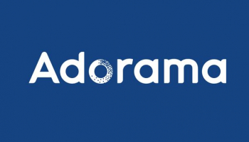 Adorama Black Friday Deals 2020: Big Sale on Camera, Computer, Audio & Video