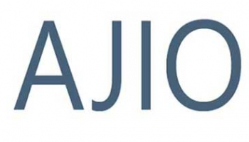 Ajio Online Shopping [Rs.2000 OFF] on Reliance Fashion