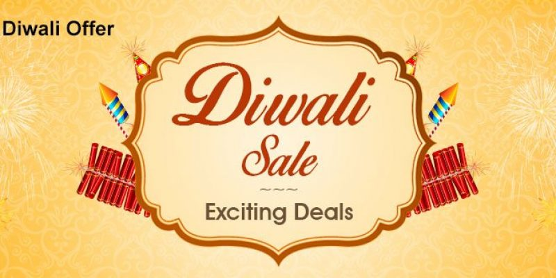 Amazon Diwali Offer & Sale 2020: Up to 80% Off date and Deals
