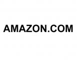 Amazon.com Offers