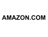 Amazon Veterans Day Deals: [20% OFF] on Clothing, Shoes, Jewellery