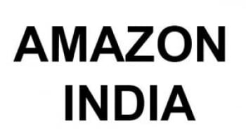 Amazon Flight Booking Offer [Rs 1000 Cashback] on First ticket booking