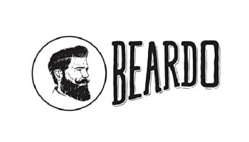 Beardo India Coupons [15% OFF] on all products prepaid orders