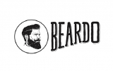 Beardo HDFC Offer [25% OFF] Discount with Coupon Code in 2020