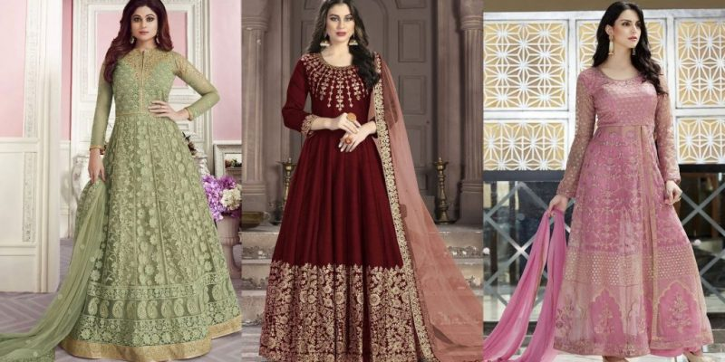 Best Karwa Chauth Outfit Ideas for Newlyweds