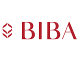 GET Upto 50% OFF on Factory outlet Biba in Delhi