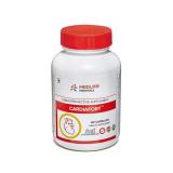 Cardiafort Medlife Essential, [SAVE 65%] On Cardiafort Tablets