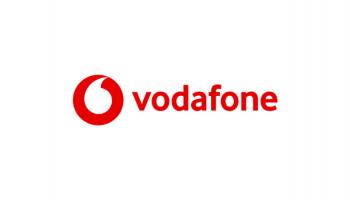 How to Check Vodafone Net Balance? Internet Balance in Vodafone