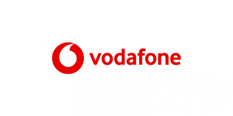 How to Check Vodafone Net Balance? Internet Balance in Vodafone