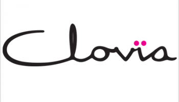 Clovia Thursday Offer [15% OFF] with Coupon Code on Rs 899 shopping