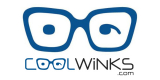 Coolwinks Free Frame Offer on buying Eyeglasses in 2021