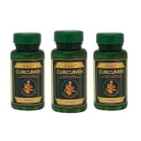 Curcumin Ultra Tablets, [45% OFF] on Medlife Essential products in India