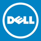 Dell ICICI Bank Offer [10% Cashback] upto Rs 8000 in October