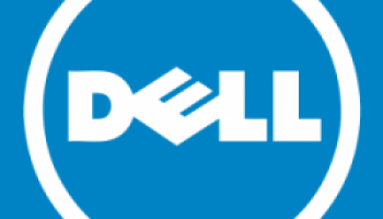 Dell ICICI Bank Offer [10% Cashback] upto Rs 8000 in October