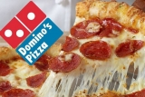 Dominos 99 Offer: GET 2 Regular Pizzas at ₹99 each in Everyday Value Offers