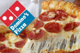 Dominos Payzapp Offer, [15% CASHBACK] upto Rs.100 with Promo Code