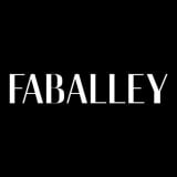 Faballey Online Coupon, [50% OFF] + 10% Extra Discount Code