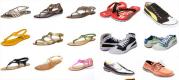 Footwear Coupons