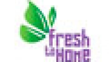 Freshtohome First Order Coupon, Rs.100 + [50 CASHBACK] Offer