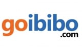 Goibibo Airport Cab Offers, [Rs.100 OFF] on First Cab Booking Coupon