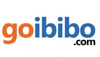 Goibibo New User Offer [Rs 1200 OFF] on Domestic Flight with Coupon