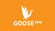GooseVPN Coupons