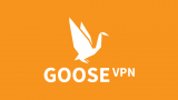 Goose VPN Subscription Offer [$2.99/m] for 2 Year Unlimited Plan