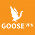 Goose VPN Free Trial: 30 Days money-back guarantee with all Subscription Plans
