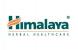 HimalayaStore Coupons